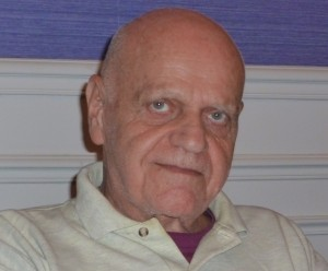 Serge-Christophe KOLM